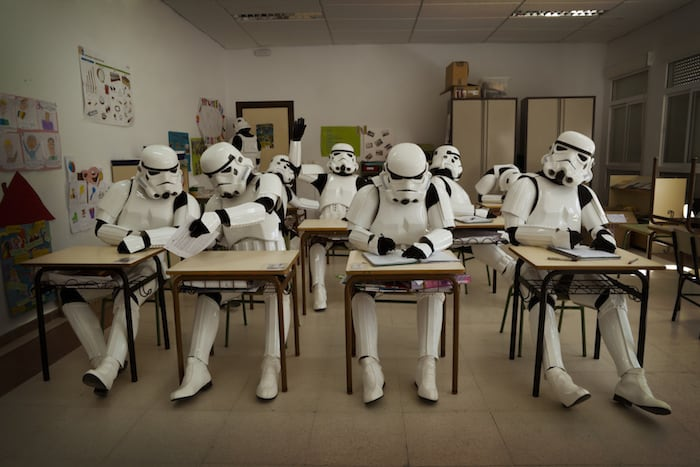 stormtroopers_photography-02
