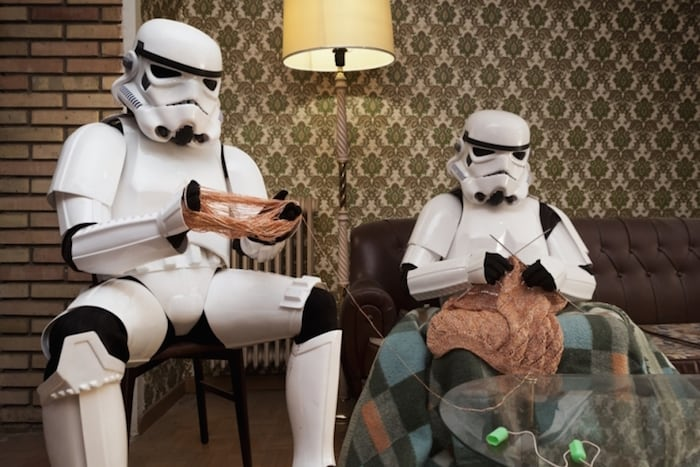 stormtroopers_photography-05