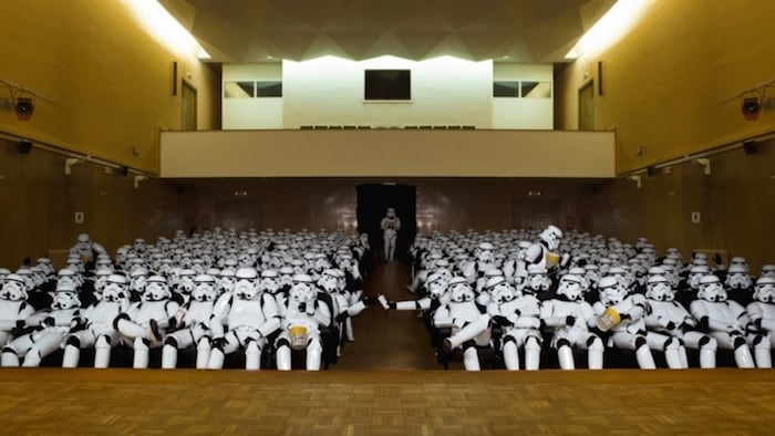 stormtroopers_photography-06