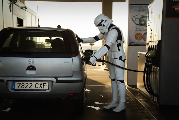 stormtroopers_photography-08