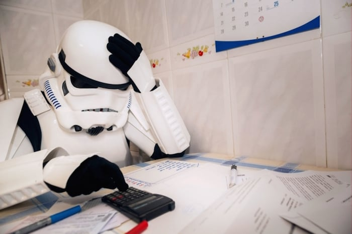 stormtroopers_photography-10