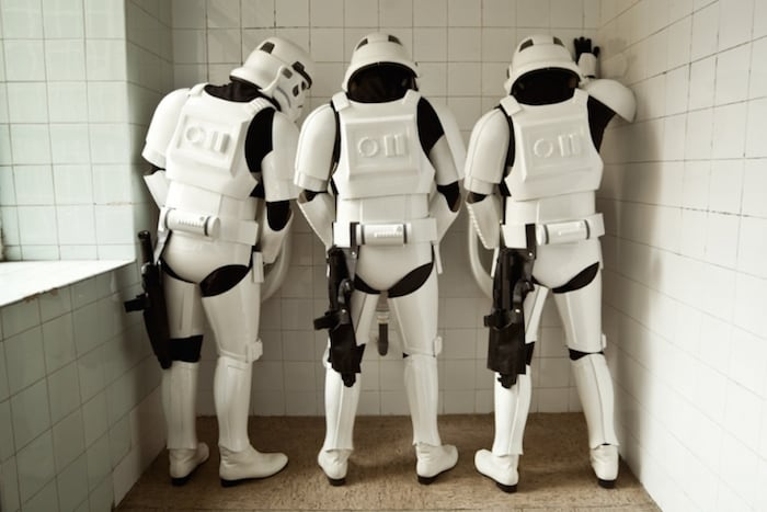 stormtroopers_photography-12