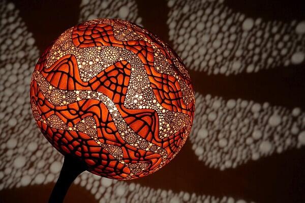 Floor-lamp-II-Affirma-N1-1