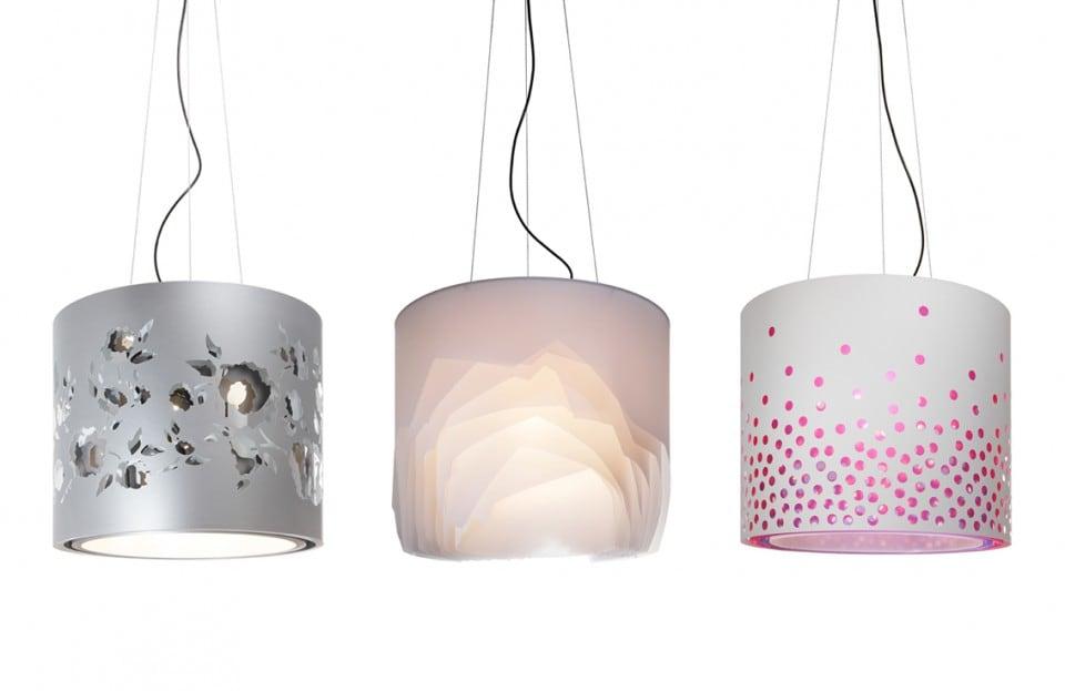 Lampes-AQ-960x623