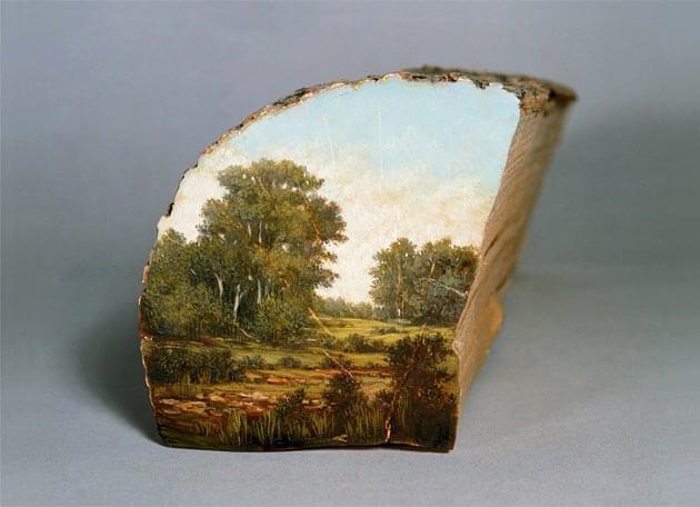 Log15