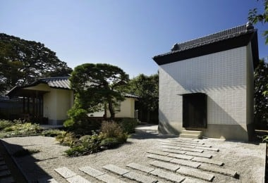 Ryo-Matsui_Archtecture_1