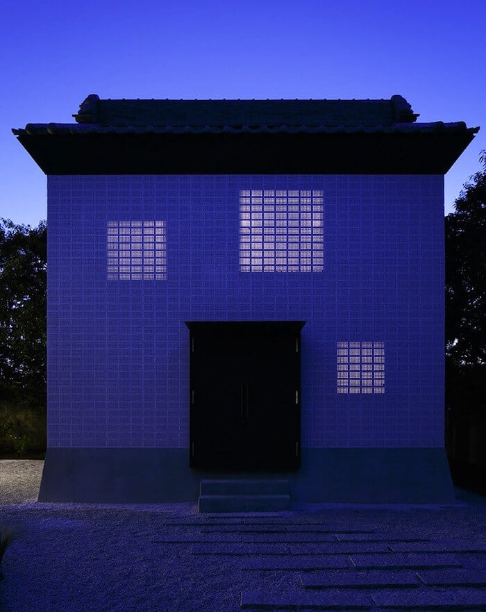 Ryo-Matsui_Archtecture_10