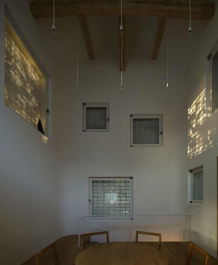 Ryo-Matsui_Archtecture_4