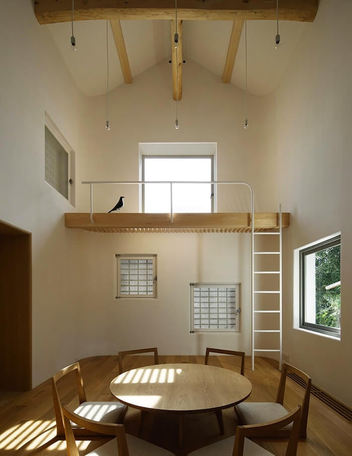 Ryo-Matsui_Archtecture_5