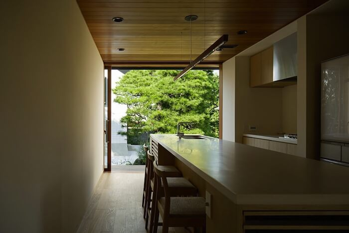 Ryo-Matsui_Archtecture_6