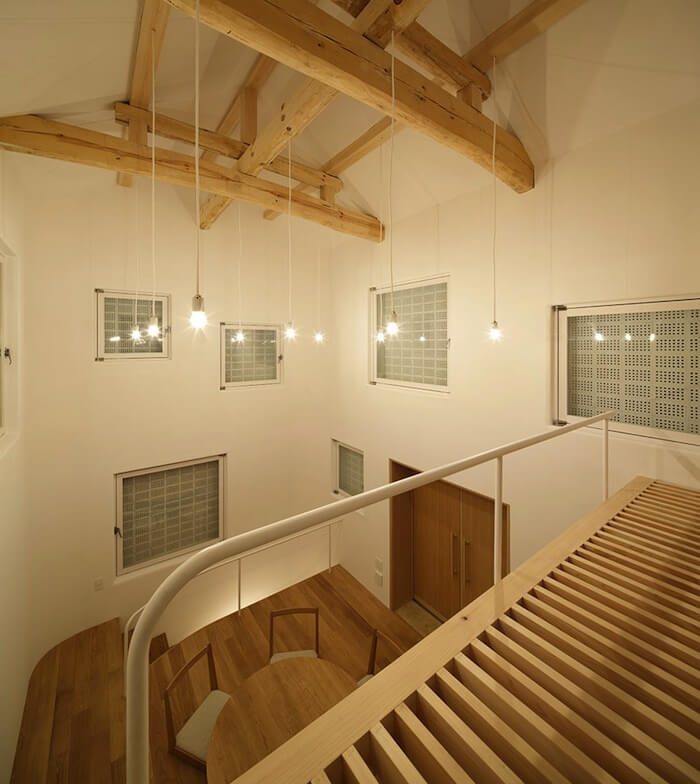 Ryo-Matsui_Archtecture_7