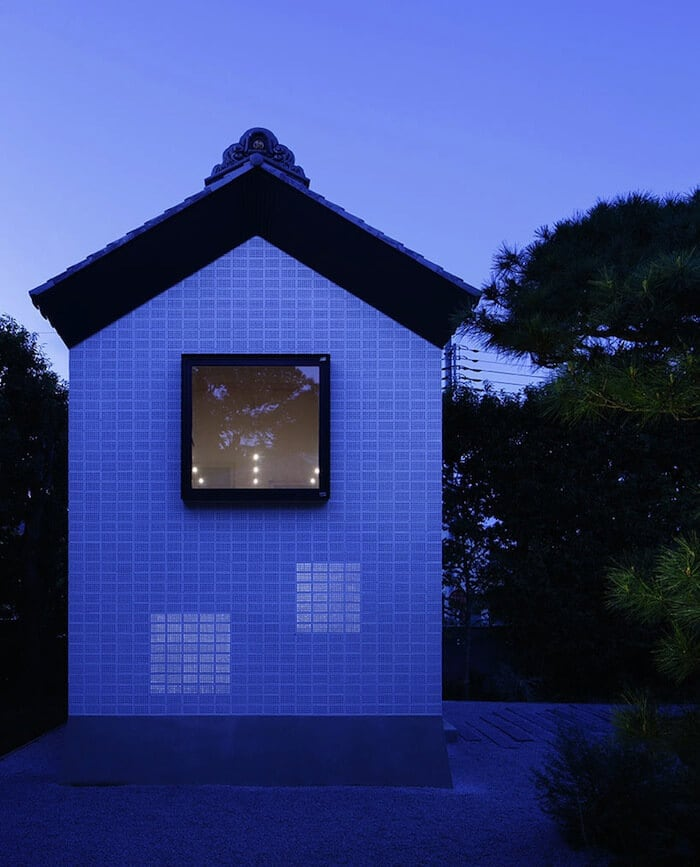 Ryo-Matsui_Archtecture_9