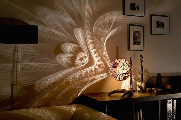 Table-lamp-XII-N2-1