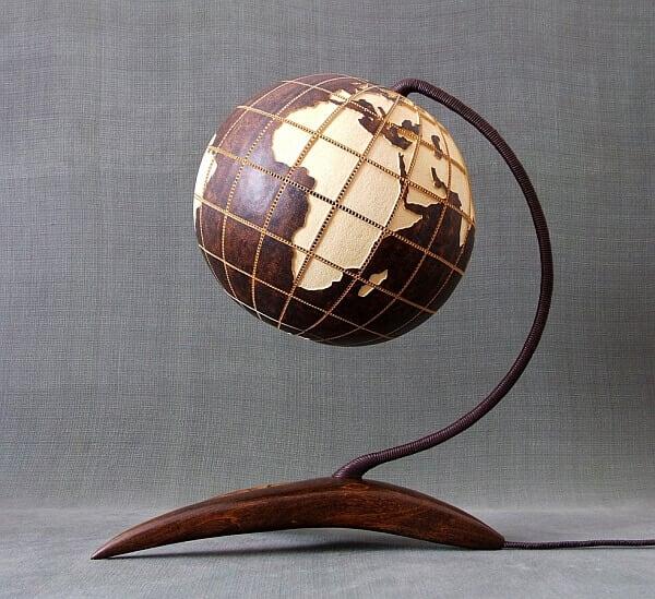 Table-lamp-XIV-Globe-II-D1-1
