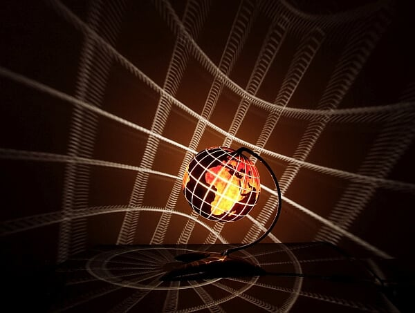 Table-lamp-XIV-Globe-II-N1-1