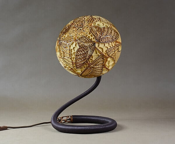Table-lamp-XX-Butterfly-D1-1