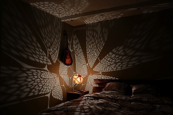 Table-lamp-XX-Butterfly-N1-1