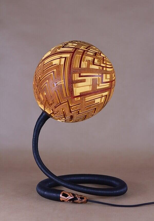 Table-lamp-XXI-Questa-D1-1