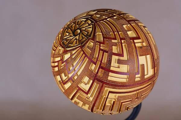 Table-lamp-XXI-Questa-D2-1