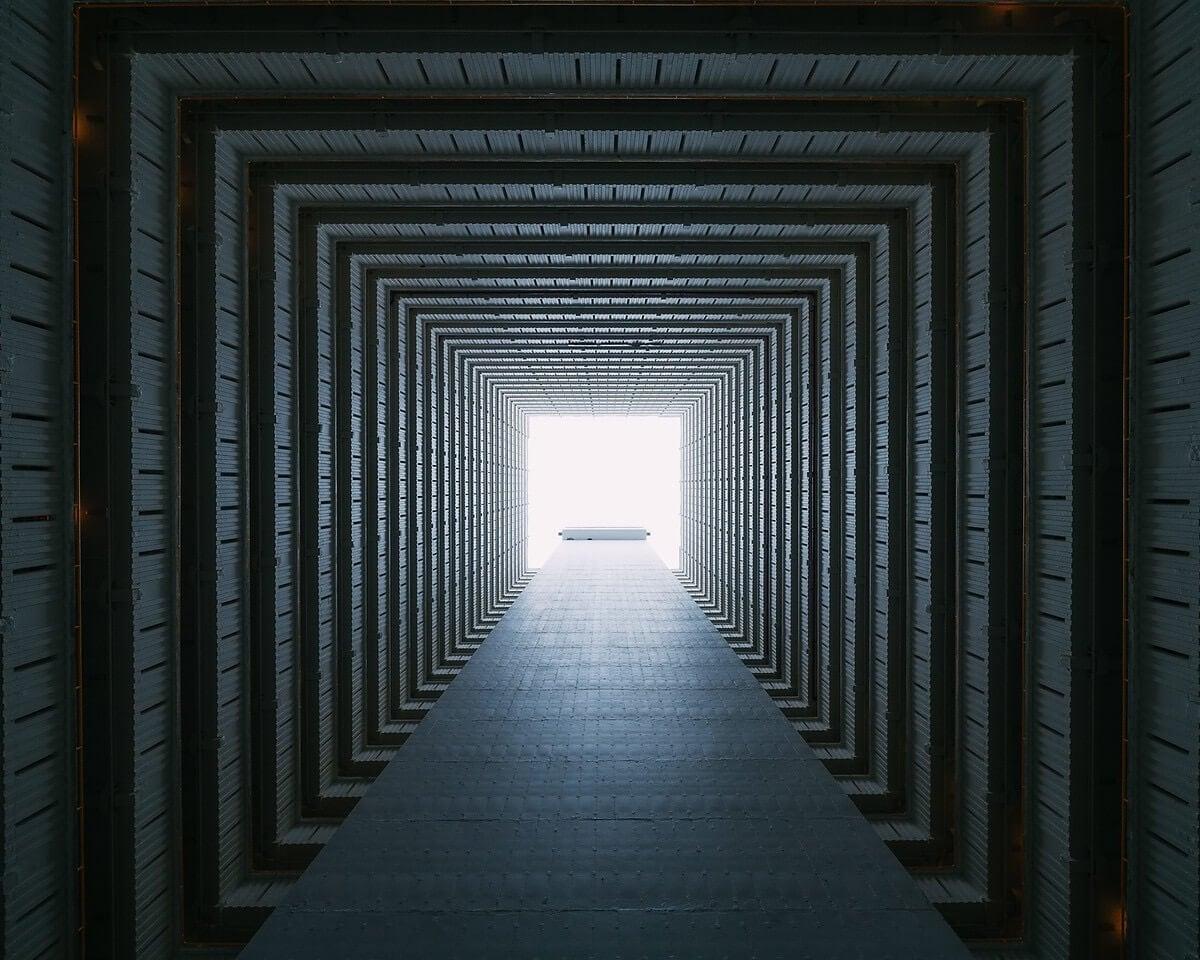 Unseen-Architecture-of-Hong-Kong-By-Peter-Stewart-02