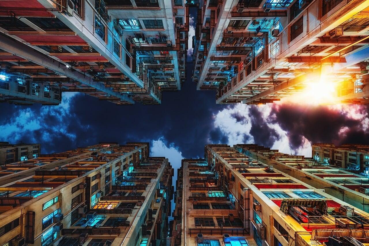 Unseen-Architecture-of-Hong-Kong-By-Peter-Stewart-03