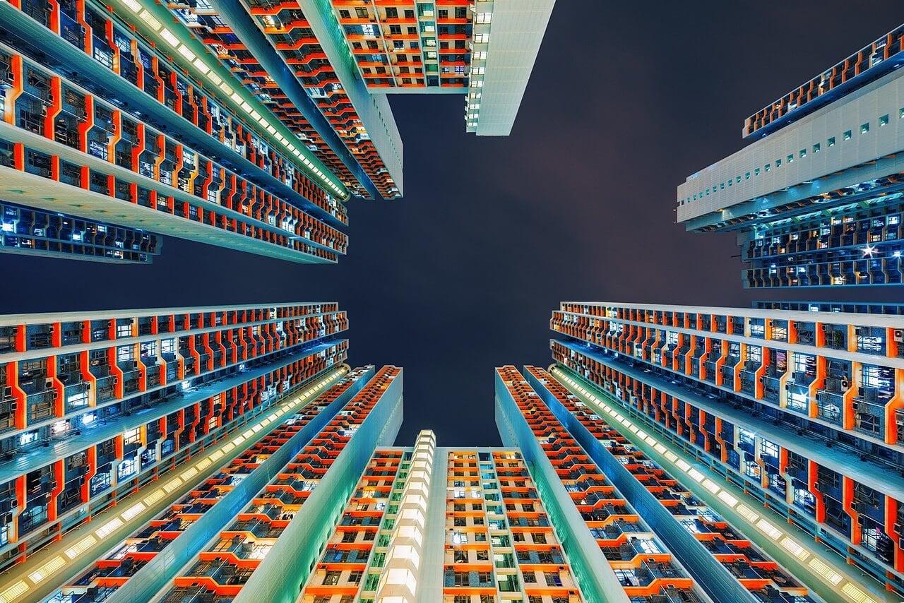 Unseen-Architecture-of-Hong-Kong-By-Peter-Stewart-04