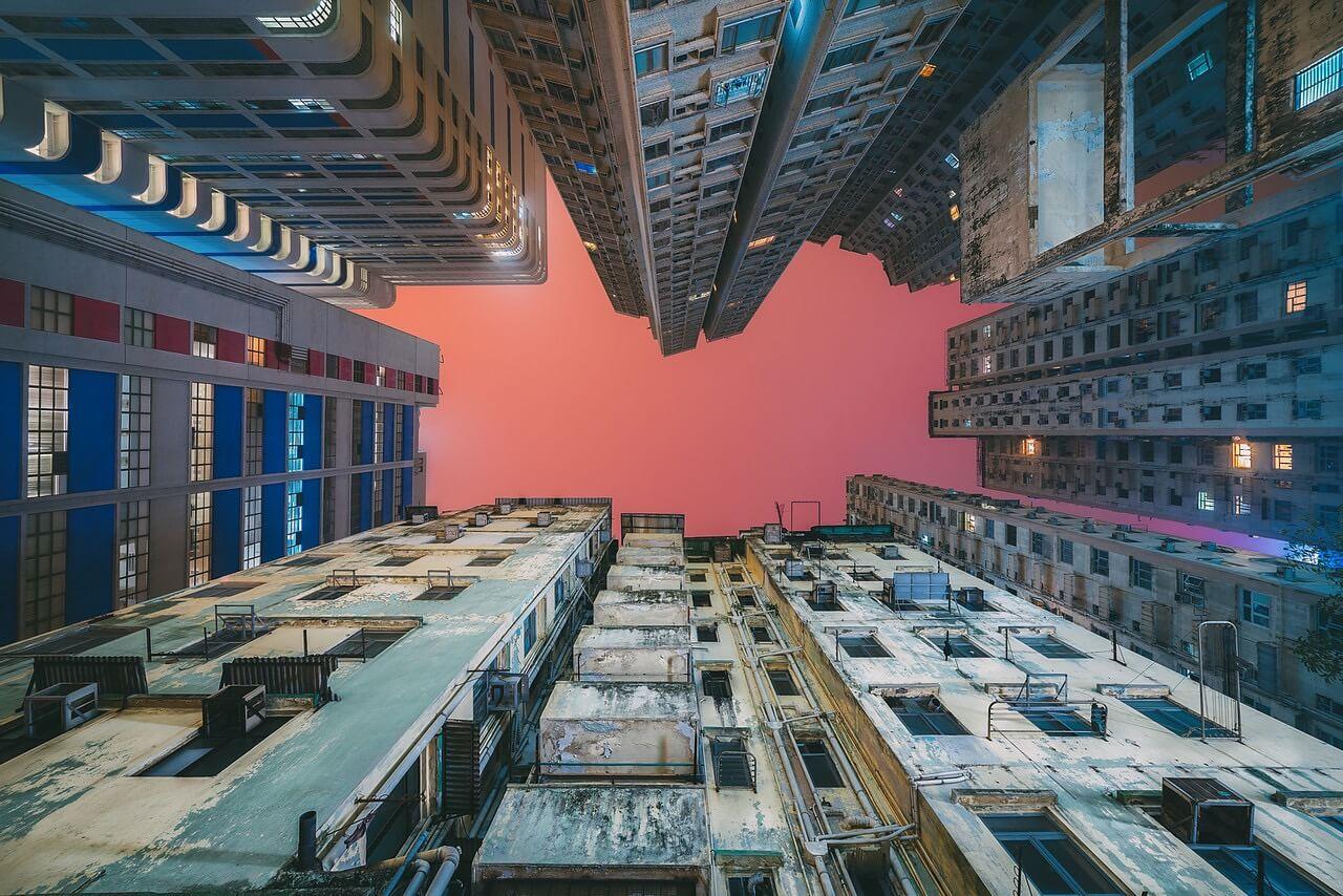 Unseen-Architecture-of-Hong-Kong-By-Peter-Stewart-05