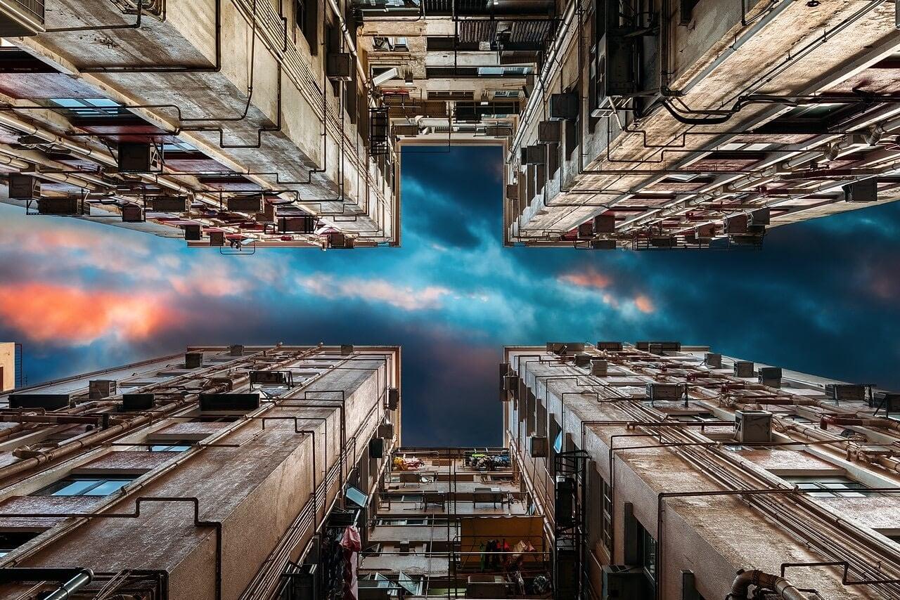 Unseen-Architecture-of-Hong-Kong-By-Peter-Stewart-07