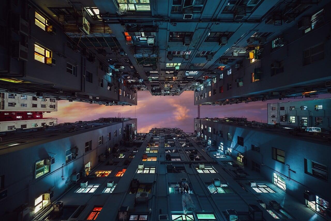 Unseen-Architecture-of-Hong-Kong-By-Peter-Stewart-08
