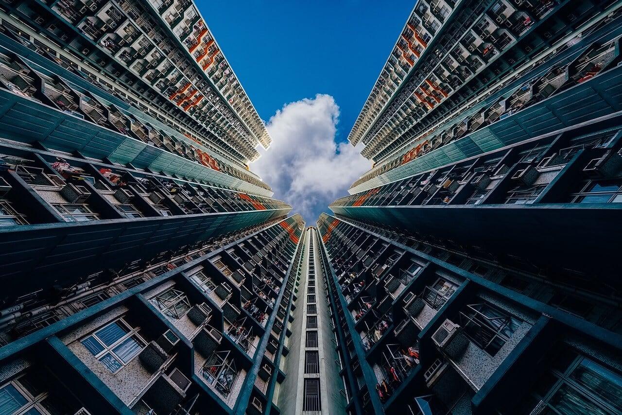 Unseen-Architecture-of-Hong-Kong-By-Peter-Stewart-09