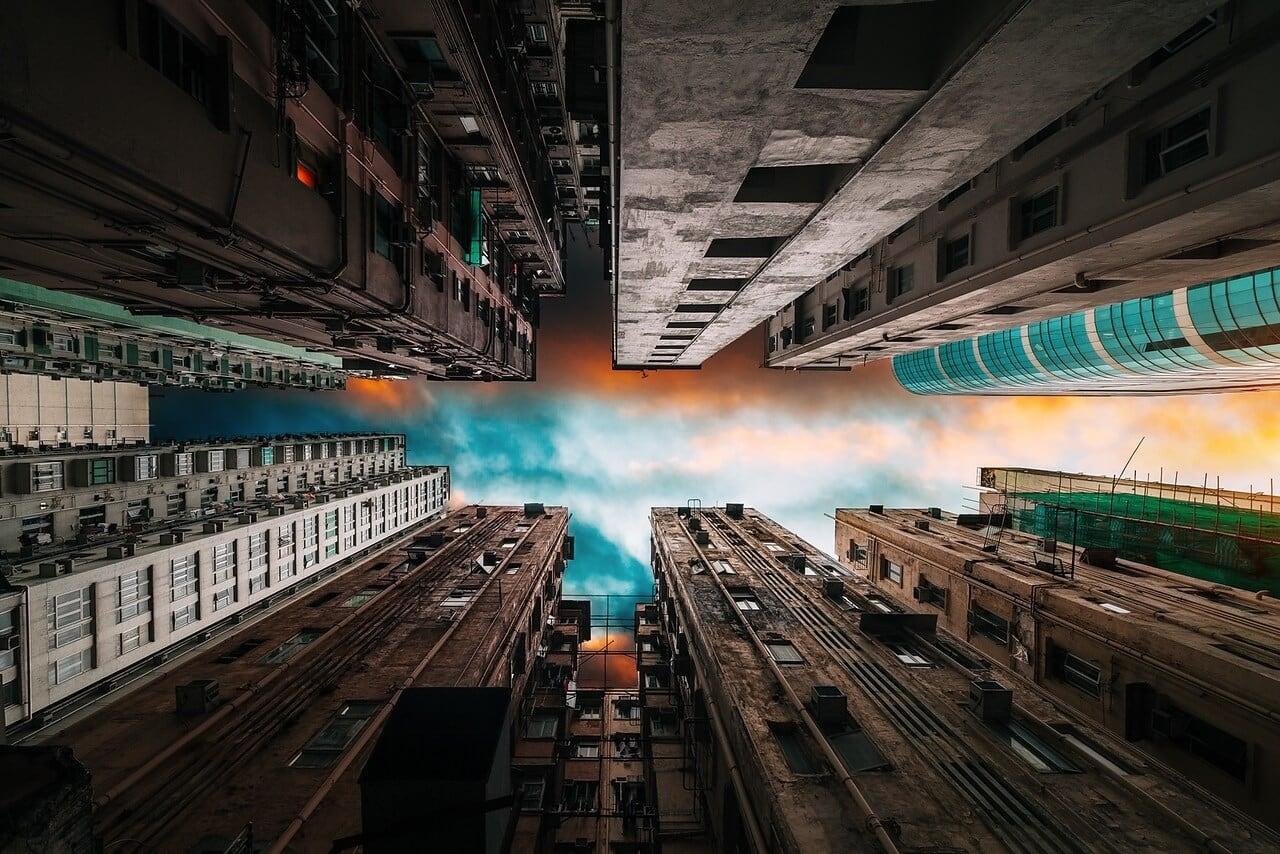 Unseen-Architecture-of-Hong-Kong-By-Peter-Stewart-10