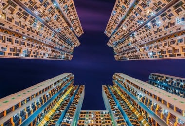 Unseen-Architecture-of-Hong-Kong-By-Peter-Stewart-11