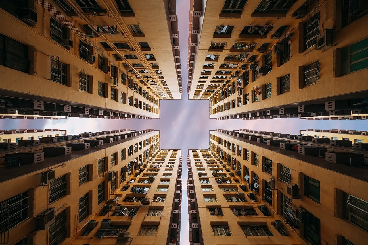 Unseen-Architecture-of-Hong-Kong-By-Peter-Stewart-14