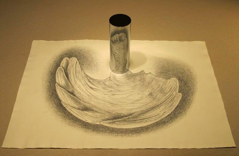 anamorphic-art-by-istvan-orosz-10