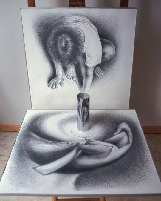 anamorphic-art-by-istvan-orosz-4