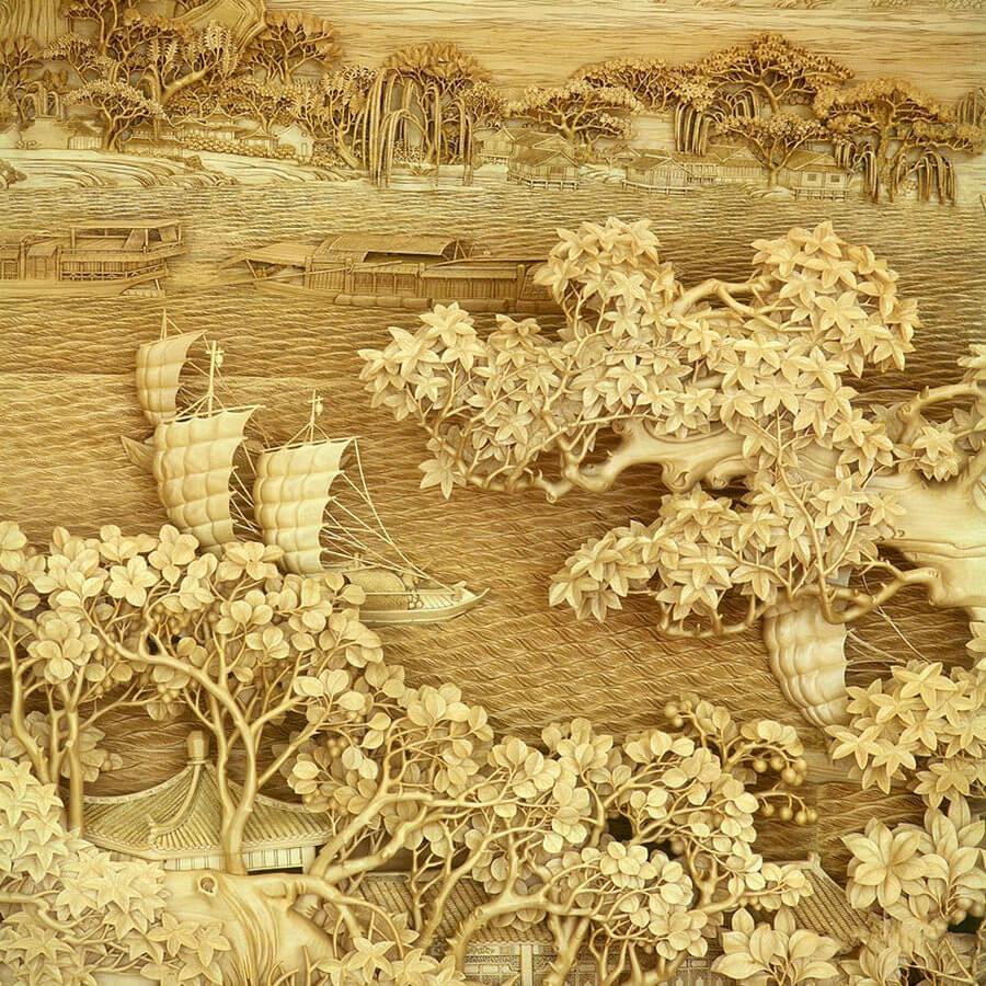 carved-3