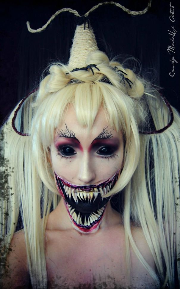 creative-halloween-make-up-ideas-38__605