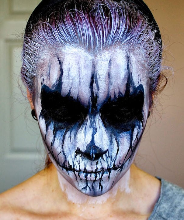 creative-halloween-make-up-ideas-51__605