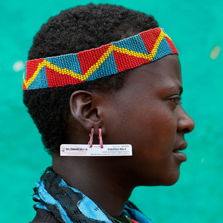 daasanach-tribe-recycled-headwear-eric-lafforgue-omo-valley-ethiopia-m