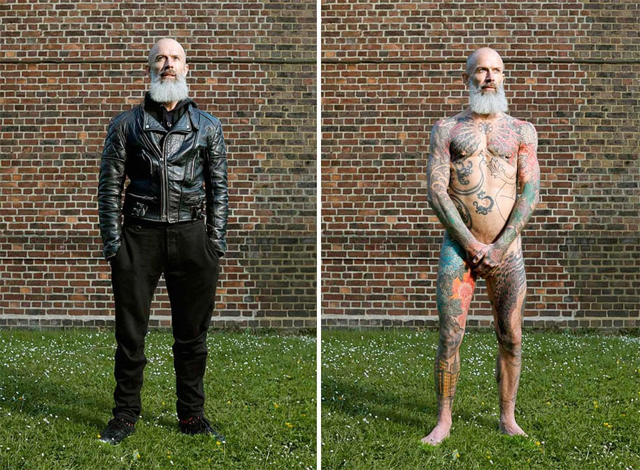 no-clothing-tattoos-uncovered-alan-powdrill-10