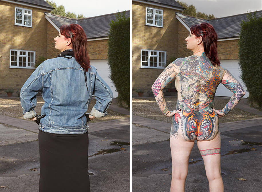 no-clothing-tattoos-uncovered-alan-powdrill-14