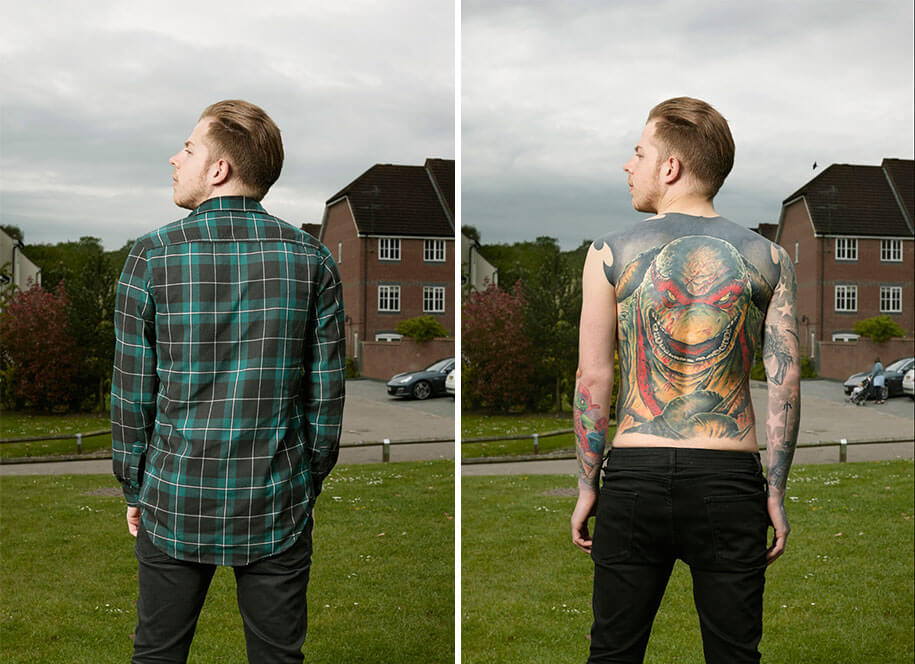 no-clothing-tattoos-uncovered-alan-powdrill-18