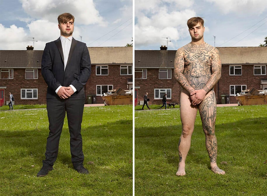 no-clothing-tattoos-uncovered-alan-powdrill-19