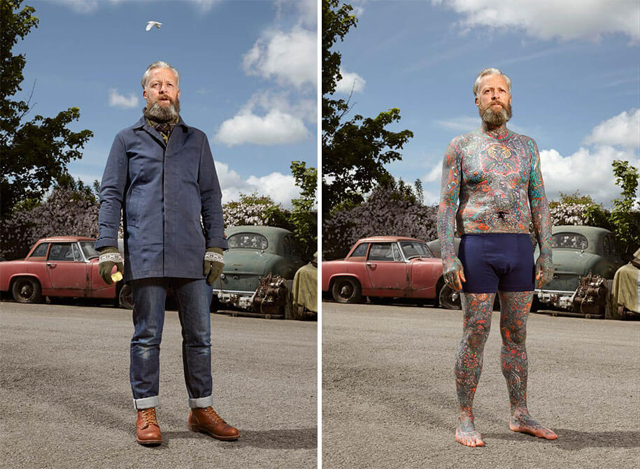 no-clothing-tattoos-uncovered-alan-powdrill-21