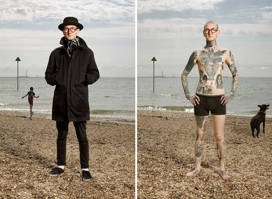 no-clothing-tattoos-uncovered-alan-powdrill-7