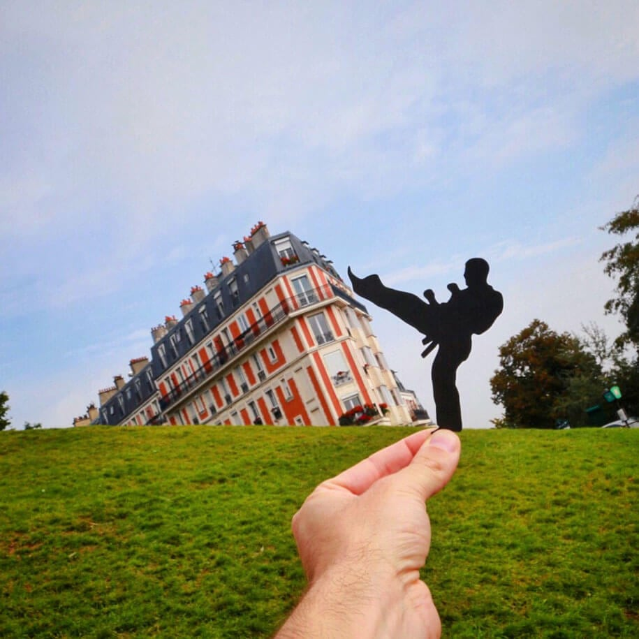 paper-cutout-landmark-transform-rich-mccor-paperboyo4