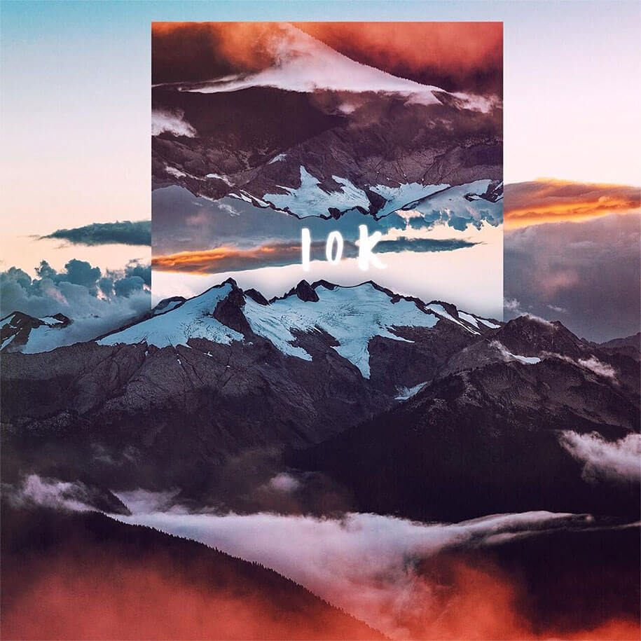 surreal-dreamlike-landscape-photo-manipulations-jati-putra-pratama-6