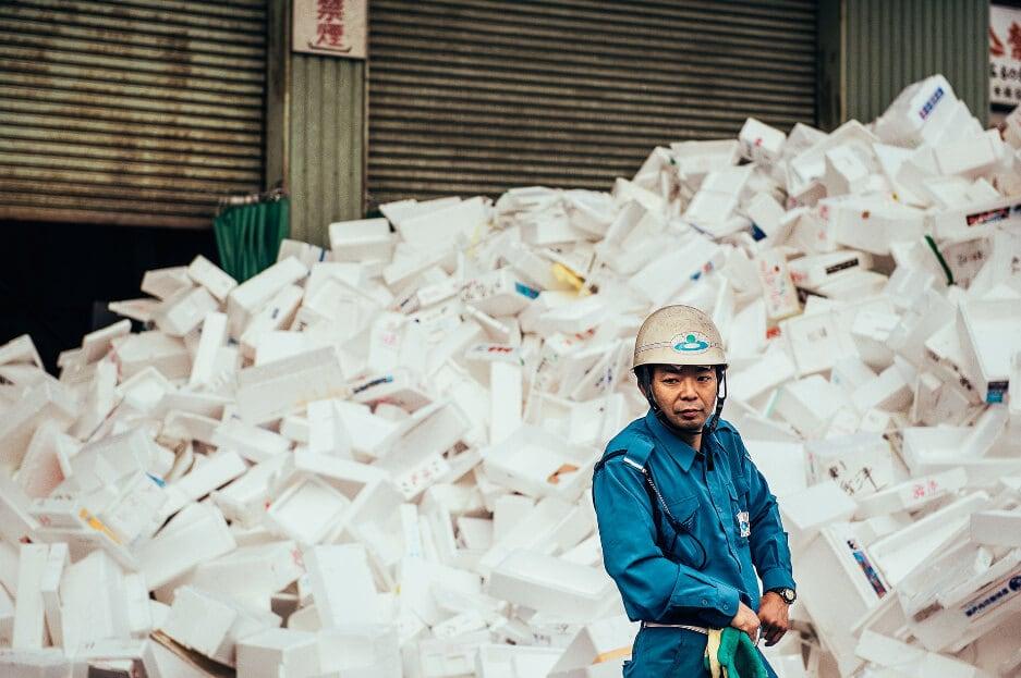 tsukiji-fish-market-nico-therin-3