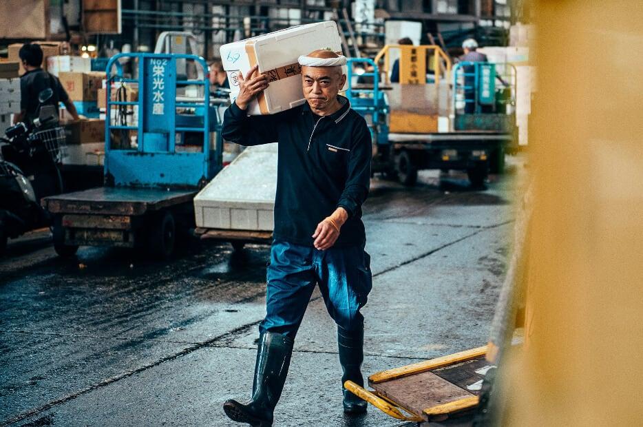 tsukiji-fish-market-nico-therin-4