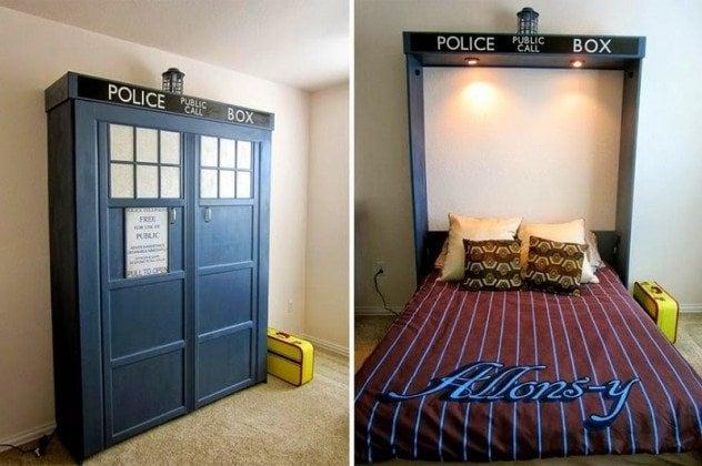 2-storage-murphy-beds